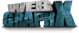 WEB GRAPHX